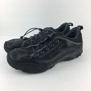 Merrell Sight Black Shoes